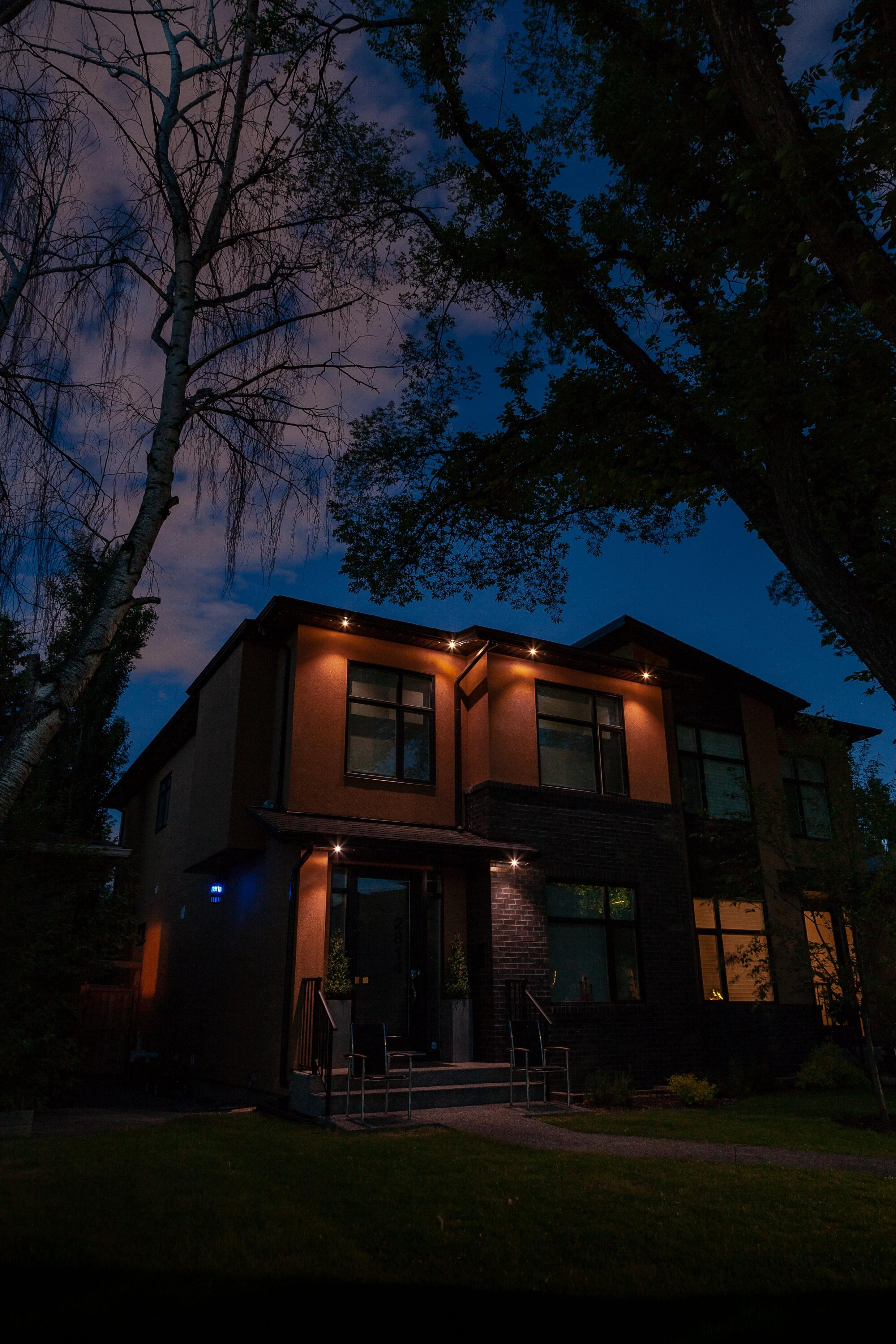 Gemstone Lights Architectural Lighting